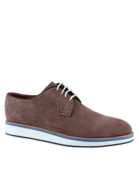 John May Ayakkabı Vizon